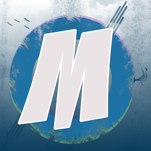 -ME-'s avatar