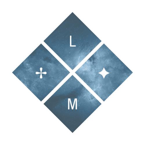 Linan - ID
