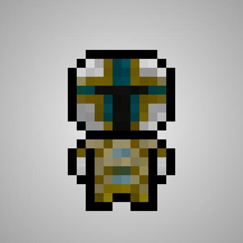 The Dutchstylez's avatar