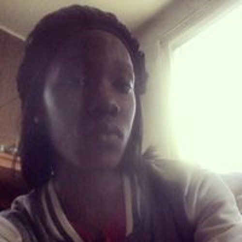Lilbit So Done's avatar