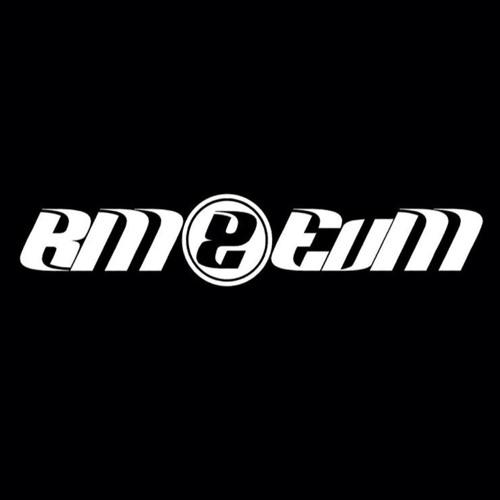 BM&EvM's avatar