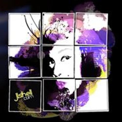 Janene Shell's avatar
