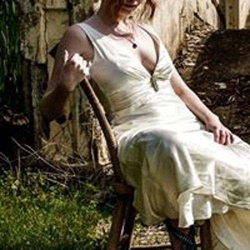 Joséphine Anne Laurent's avatar
