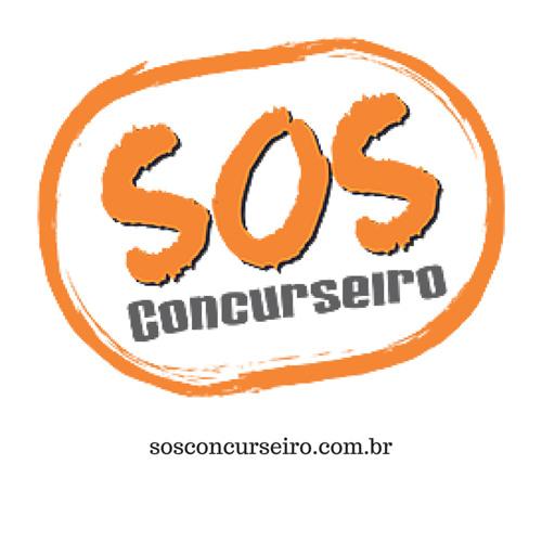 SOS Concurseiro's avatar