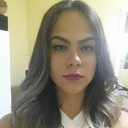 Juh Freitas's avatar