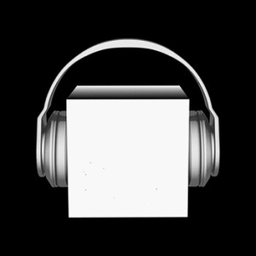 INTHEBOX's avatar