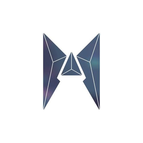 MADKINS's avatar