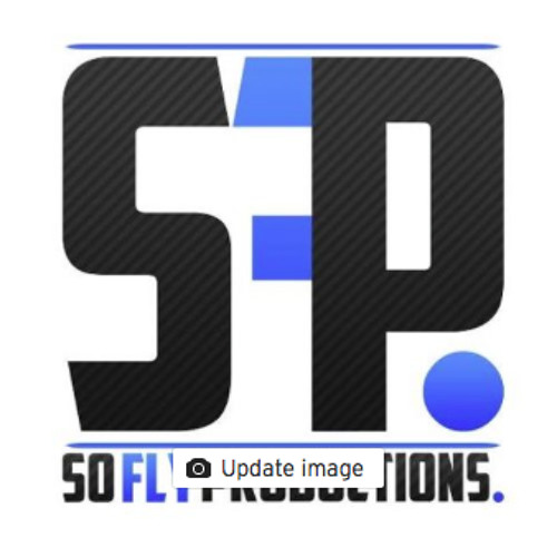 So Fly Productions™'s avatar
