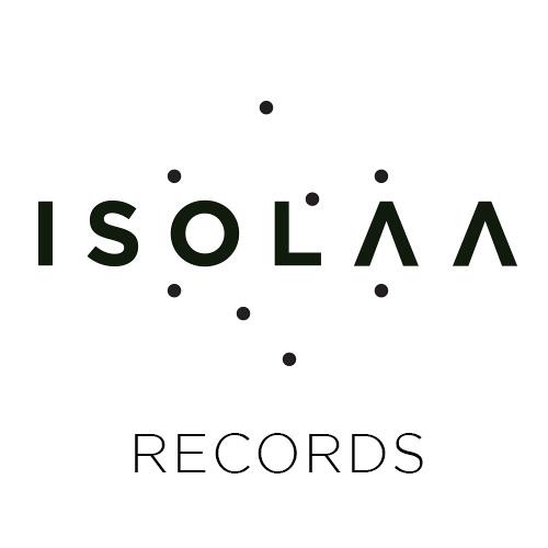 ISOLAA Records ©'s avatar