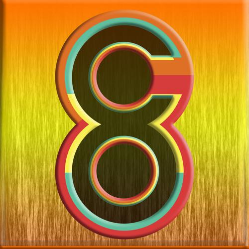Central8studios's avatar