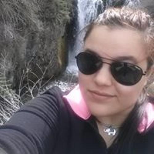 Allison Lasley's avatar