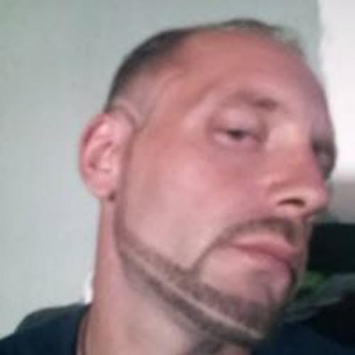 raw9599's avatar