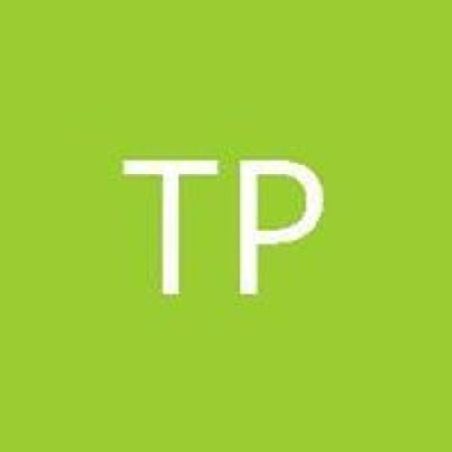 TP's avatar