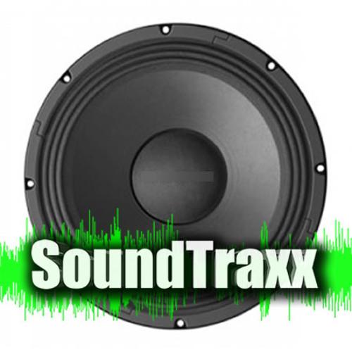 SoundTraxx Volume III's avatar