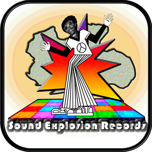 Sound Explosion Records's avatar