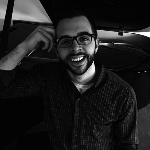 Nicolás Gutiérrez's avatar
