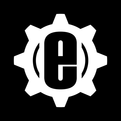 engineeer's avatar