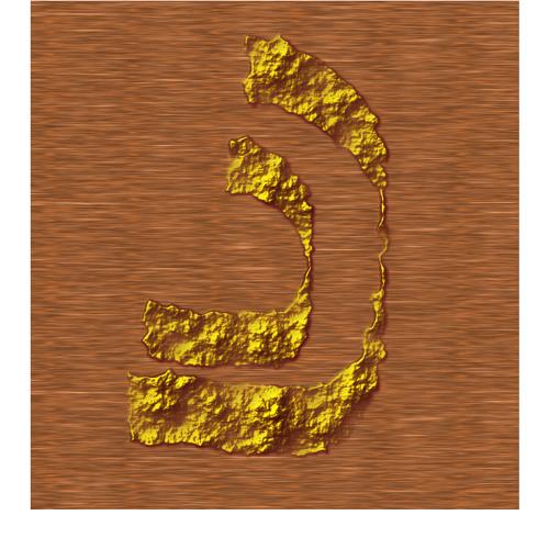 The Copper Cobber's avatar