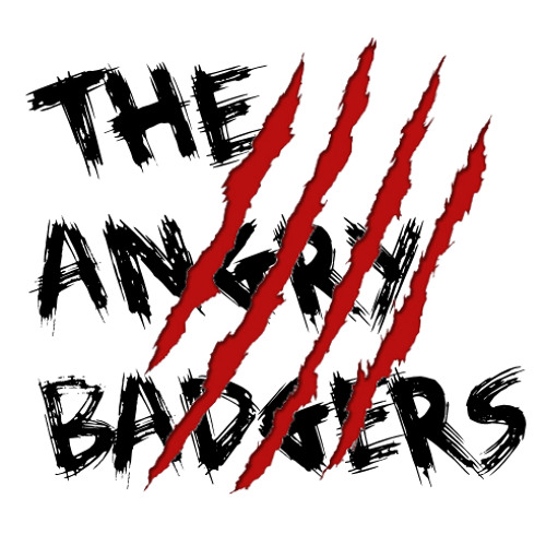 The Angry Badgers's avatar