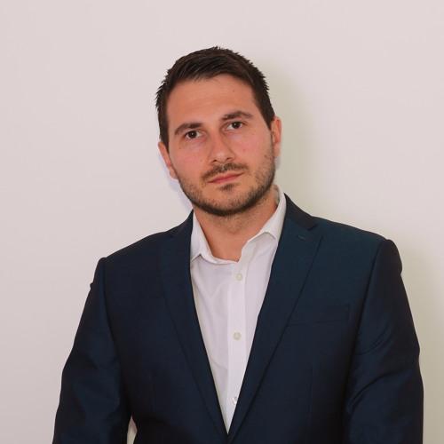 Dario D'Aversa (DD)'s avatar