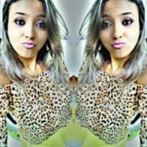 Nathalia Santos's avatar