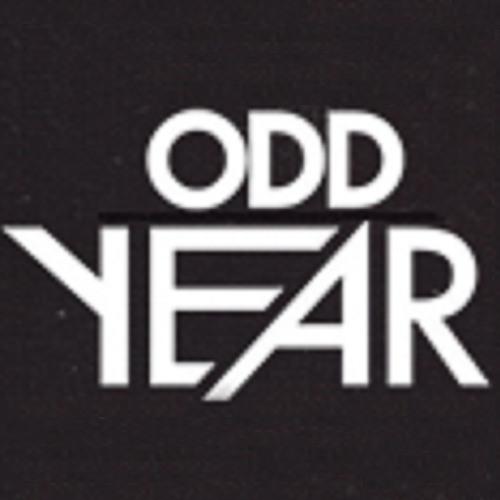 oddyear's avatar