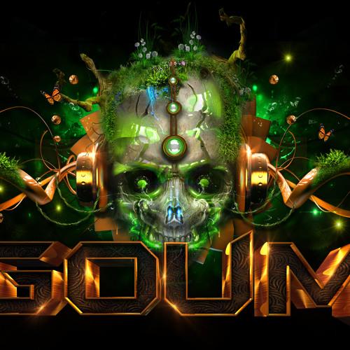 DJGOUM's avatar