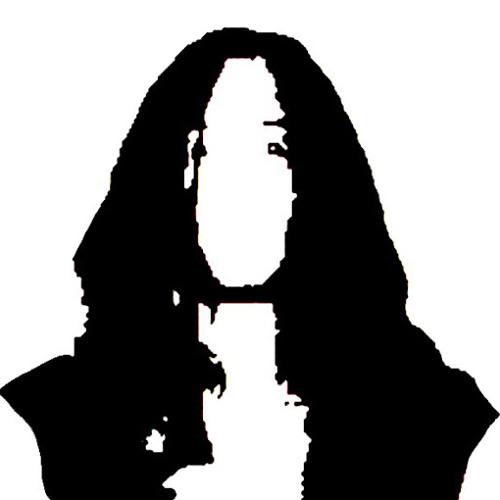 Arys Wisnu's avatar