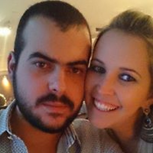 Diego Guerreiro's avatar