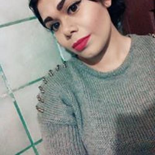 Karen Sandoval Machi's avatar
