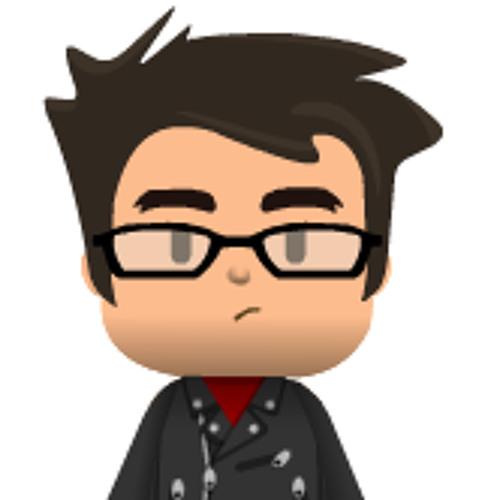 Luis Eduardo Hernández's avatar