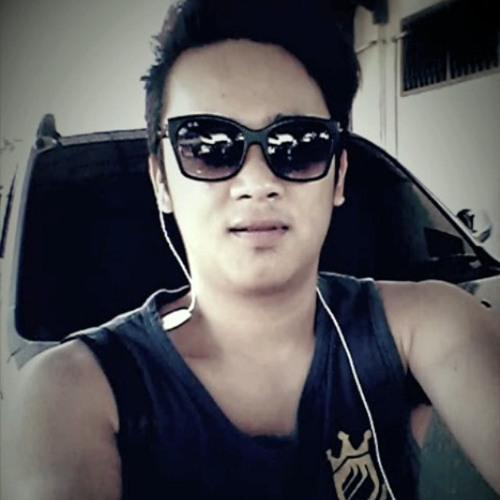 aland beatjunk's avatar