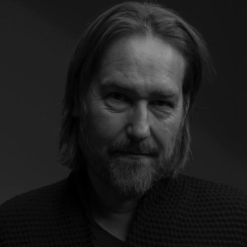 Michael Weisshaupt's avatar