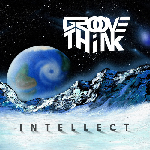 Groove Think's avatar