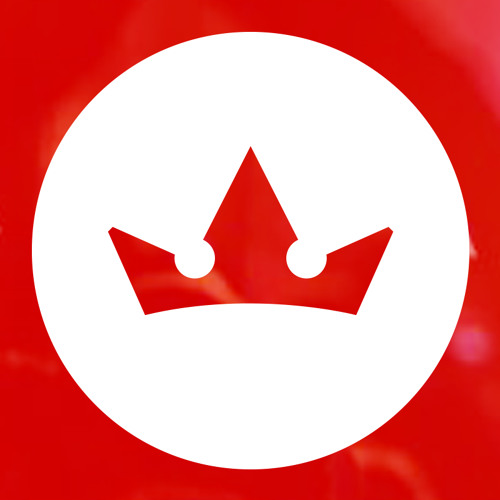 Higher Reign Music's avatar