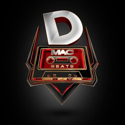 Dmac Beats's avatar