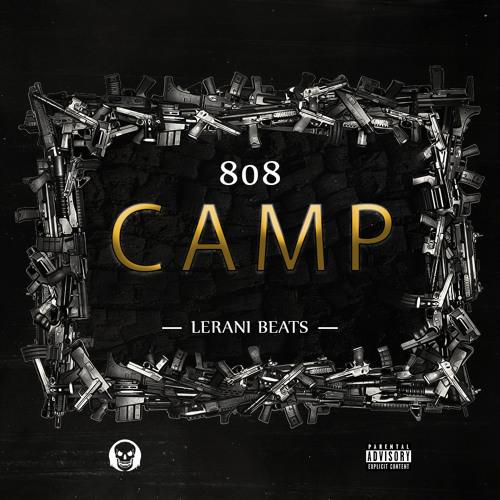 Lerani Beat    (808 Camp)'s avatar