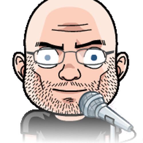 Frank LaVerne's avatar
