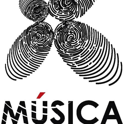 Plan Nacional de Música's avatar