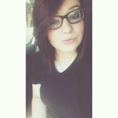 Kelsey Pratt's avatar