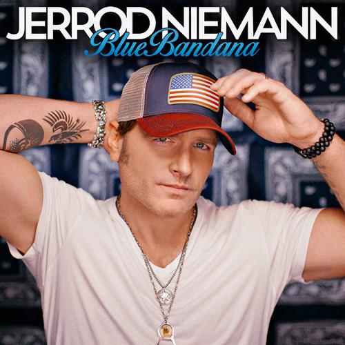 jerrodniemann's avatar