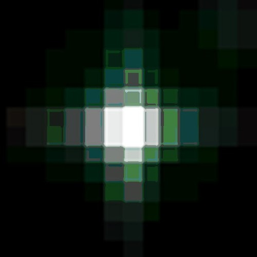 likeallstars's avatar
