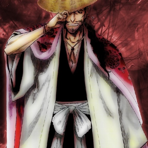 Aizix's avatar