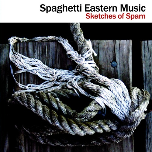 Spaghetti Eastern Music's avatar