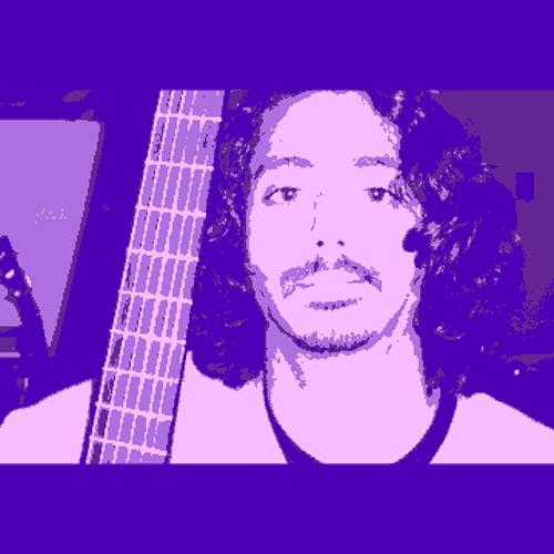 JChadMusic's avatar