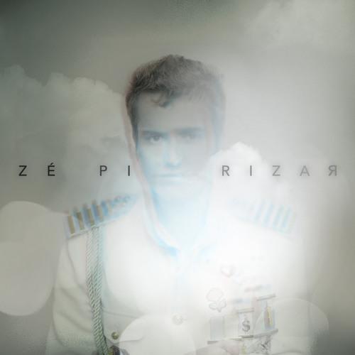 Zé Pi's avatar