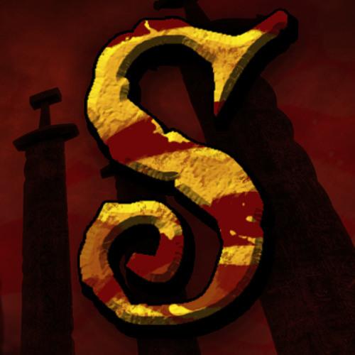Sinakhai's avatar