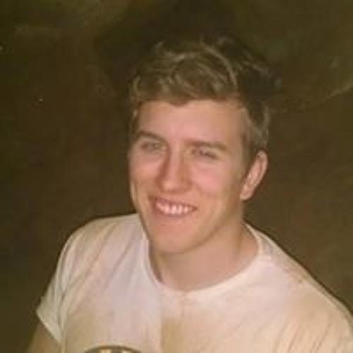 Jack Borkowski's avatar