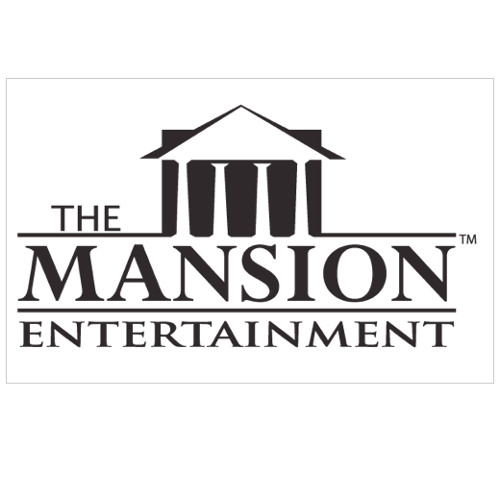Mansion Ent / BMI's avatar
