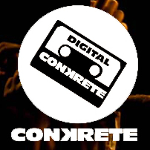 Conkrete Digital Music's avatar